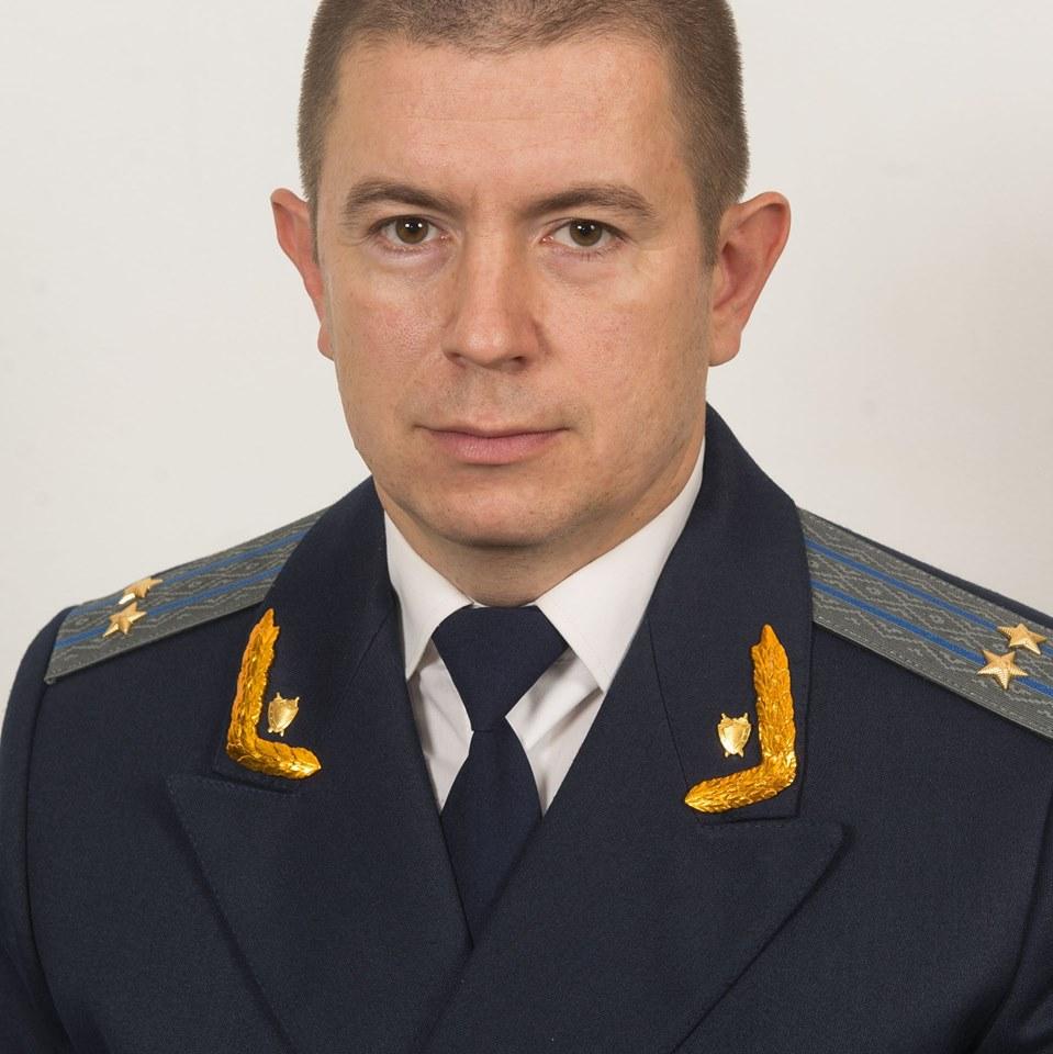 форма прокурора украины фото назвали веганскую