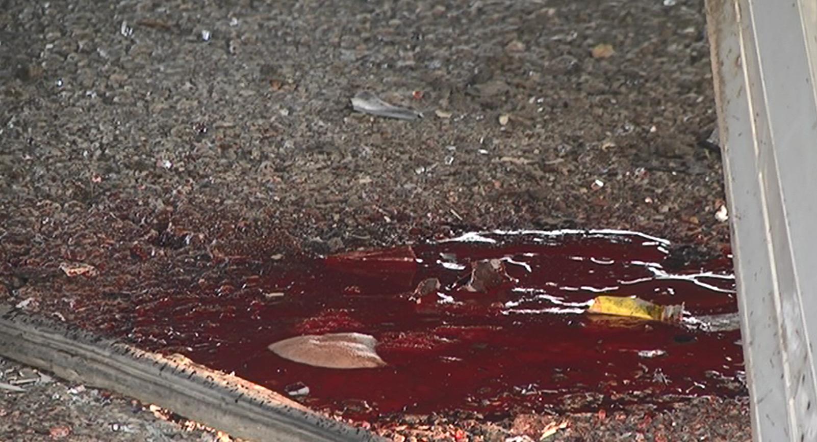 Выжившая в автокатастрофе пассажирка маршрутки рассказала подробности ДТП (Фото)