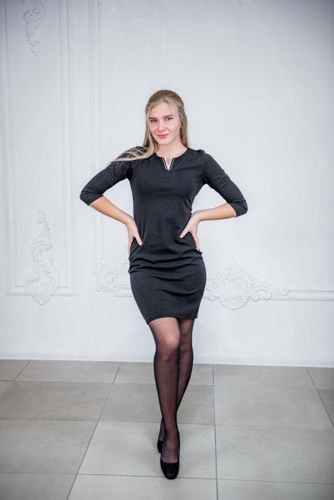 В Бердянске будут искать самую красивую девушку (ФОТО)