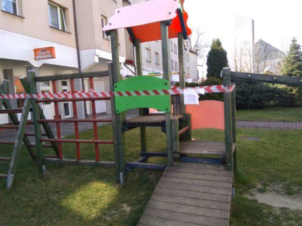 Запорожец, работающий в Польше: здесь у меня есть шанс выжить