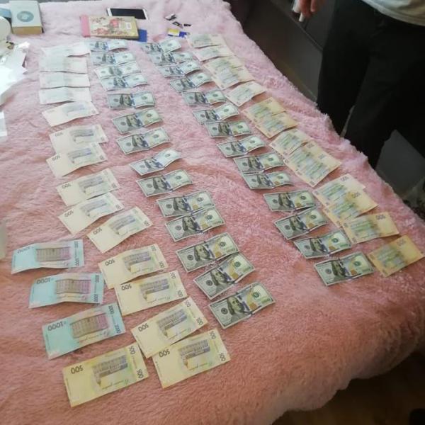 Запорожец организовал банду мошенников, которая работала по всей Украине - фото
