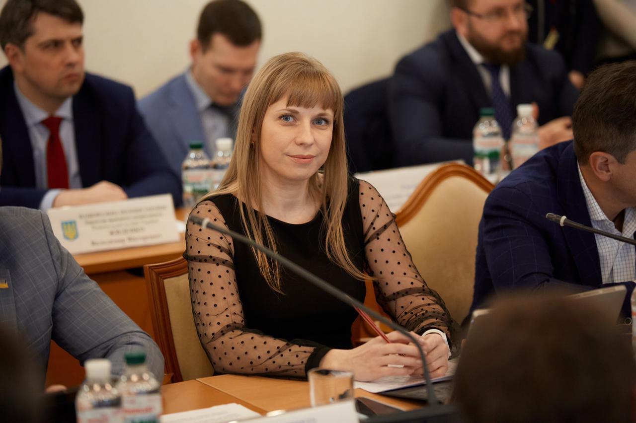 В Запорізькій області залучають додаткові кошти із державного бюджету для закупівлі медичного обладнання та допомоги населенню